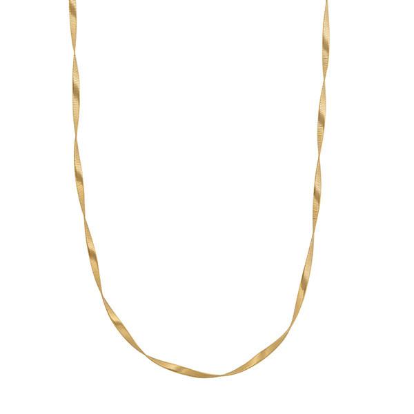Marco Bicego Supreme Long Necklace