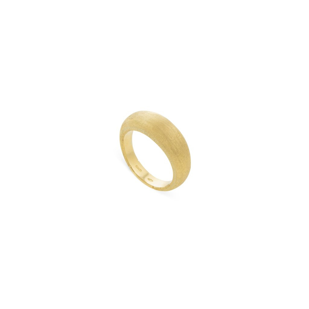 Marco Bicego Lucia 18k Gold Ring