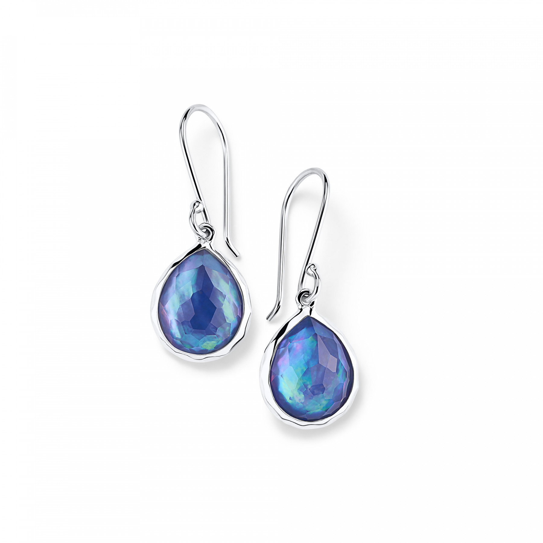 Ippolita Rock Candy Lapis Drop Earrings