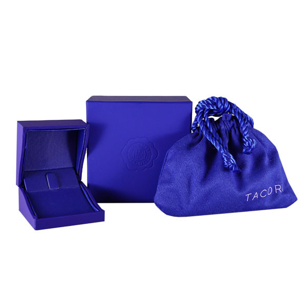 Tacori Packaging
