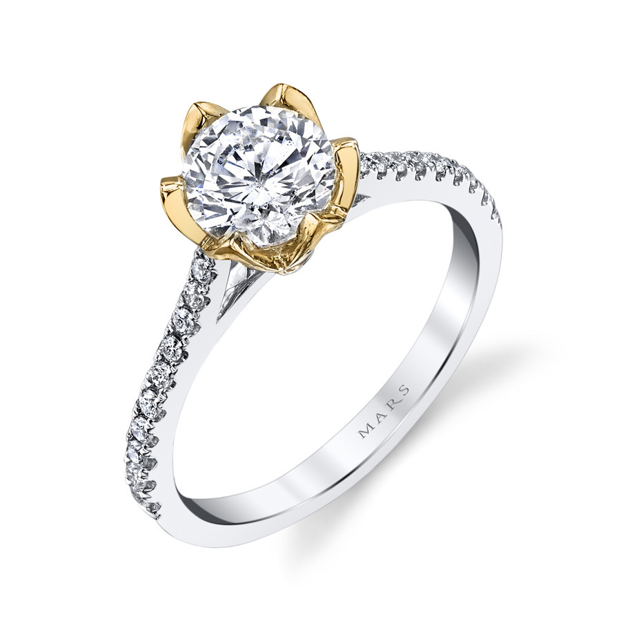 wedding kay kaystore silver en mv ring zm diamond rings crown sterling