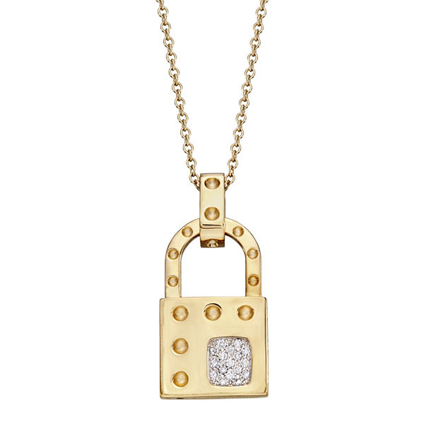 id jewelry locks heart rose lock constrain ed fmt hei with necklaces fit pendants in wid diamonds pendant tiffany gold