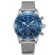 Breitling Superocean Heritage Chronographh - 44mm