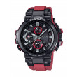 G-Shock MT-G Connected Red and Black Watch