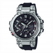 G-Shock MT-G Steel Black Solar Watch