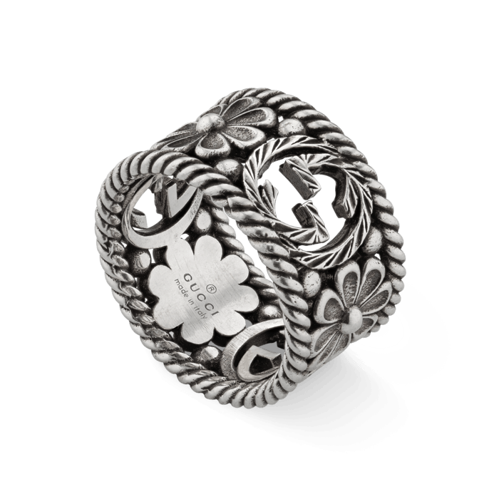 e8cbb2d55 And if you don't absolutely love your ring, return it to us within 30 days  for your full money back, no questions asked.