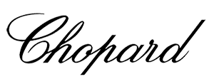 Chopard Frequently Asked Questions