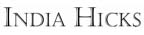 India Hicks Logo