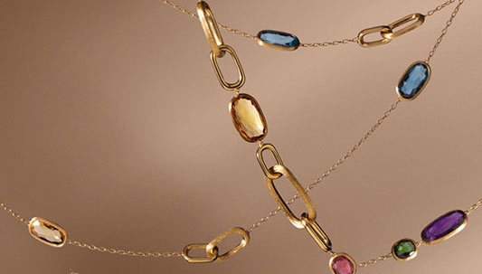 Murano by Marco Bicego